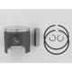 Piston Assembly - 50-306-05PK