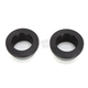 Wheel Spacer - 0222-0439