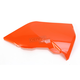 Orange 16 Replacement Airbox Covers - 2449415226