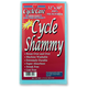 Cycle Shammy - 88012