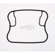 Upper Neoprene Rocker Cover Gasket - 17354-89