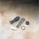 Rear Master Cylinder Rebuild Kit - DS-195042