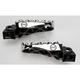 Hybrid Footpegs - 1620-0783