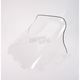 25 in. Clear Windshield - 450-812