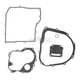 Lower End Gasket Kit - C8619