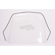 18 1/4 in. Clear Windshield - 450-220