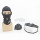 Double Lens Shield Snow Kit for Arrow Helmets - 2020084