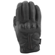 Black Quick and The Dead Leather Gloves