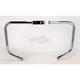Chrome Unibar - 14905