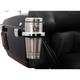 Passenger Cup Holder - 50522
