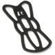 Universal X-Grip Teather - RAM-HOL-UN7T
