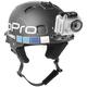 Helmet Front Mount - AHFMT-001