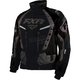 Black OPS Team FX Jacket