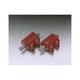 1.5 Ohm Dual Output Coil - DC2-1