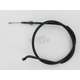 Clutch Cables - K282127