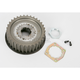 Transmission Pulley - TPSH-33