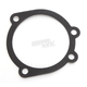 Foamet Air Cleaner Backing Plate Gasket - JGI-29059-88-F
