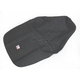 All Trac 2 Full Grip Seat Cover - N50-500