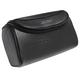 Coaster SL Soft Tool Bag - 8250-1905-00