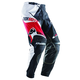Red Razor Core Pants