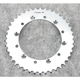 Rear Sprocket - JTR460.42