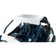 Aluminum Racing Roof - 907XX391000