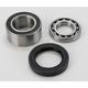 Bearing and Seal Kit - 14-1010