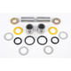 Swingarm Pivot Bearing Kit - A28-1039