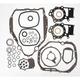 Complete Gasket Set - VG175