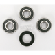 Rear Wheel Bearing Kit - PWRWK-Y37-200