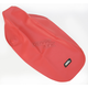 Red Seat Cover - 0821-1193