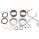 Fork Bushing Kit - 0450-0270