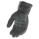Women's Black Ballistic 7.0 Gloves