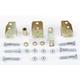 Lift Kits - HLK300-01