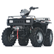 ATV Winch Mount - 63799