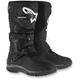 Corozal Adventure Drystar Boots