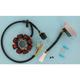 DC Electrical System Kit - SR-8312