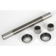 Swingarm Bearing Kit - PWSAK-Y12-000