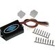 Plug-N-Play Illuminator - ILL-01-E