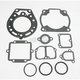 Top End Gasket Set - M810445