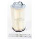 Air Filter - HFA3702