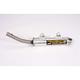 304 Factory Sound Silencer - SK92250SE