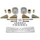 Lift Kit - PLK400R-50