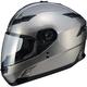 Titanium GM78S Full Face Helmet