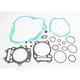 Complete Gasket Set without Oil Seals - 0934-0142