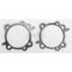 Multi-Layer Steel (MLS) Head Gaskets w/4.125 in. bore, .030 in. - C9910
