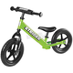 Kids Green 12 in. Sport Balance Bicycle - ST-S4GN
