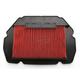 Air Filter - 12-90540