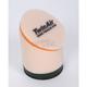Foam Air Filter - 150902