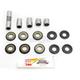 Linkage Bearing Kit - PWLK-H23-020
